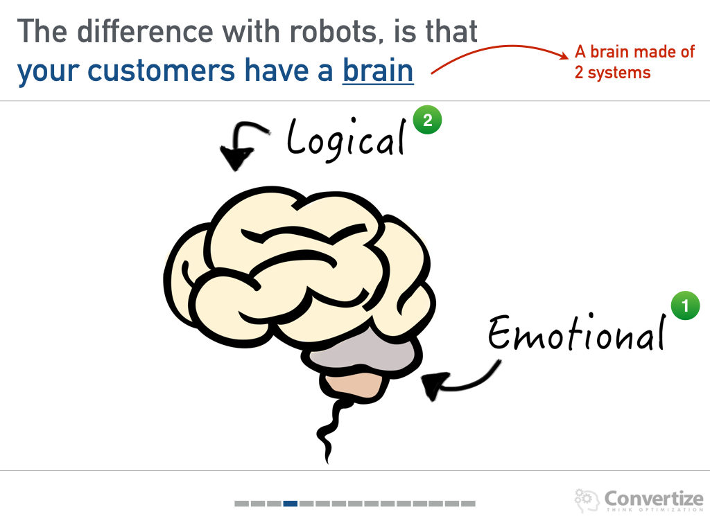 the_psychology_of_robots05