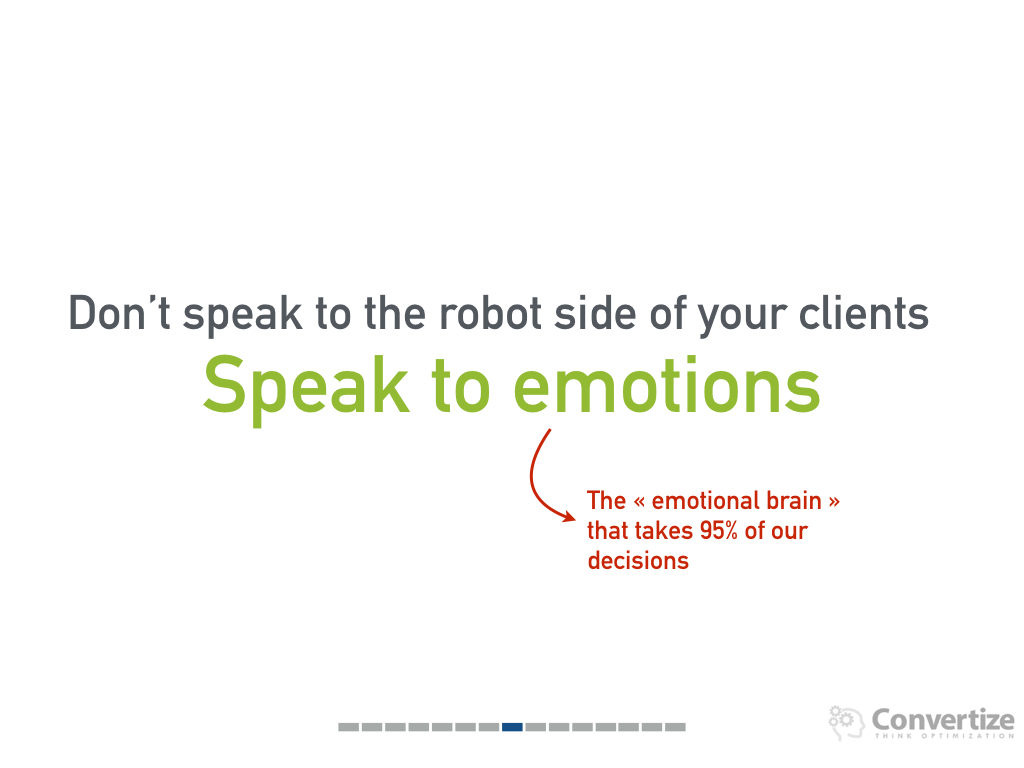 the_psychology_of_robots09