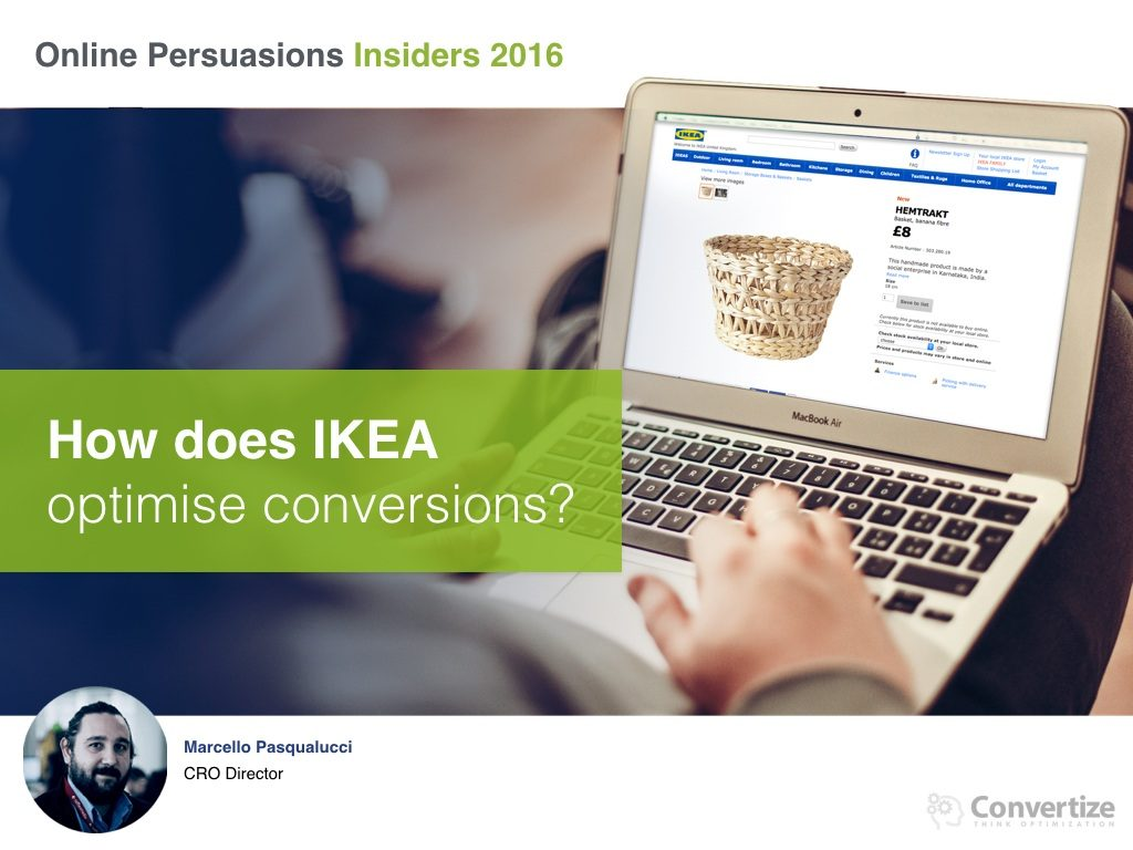 How_does_IKEA_optimise_conversions.001-1024x768 9 Neuromarketing Principles Used by IKEA to optimise their Conversion Rates