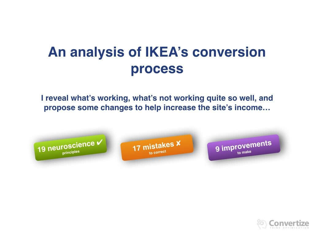 How_does_IKEA_optimise_conversions.002-1024x768 9 Neuromarketing Principles Used by IKEA to optimise their Conversion Rates