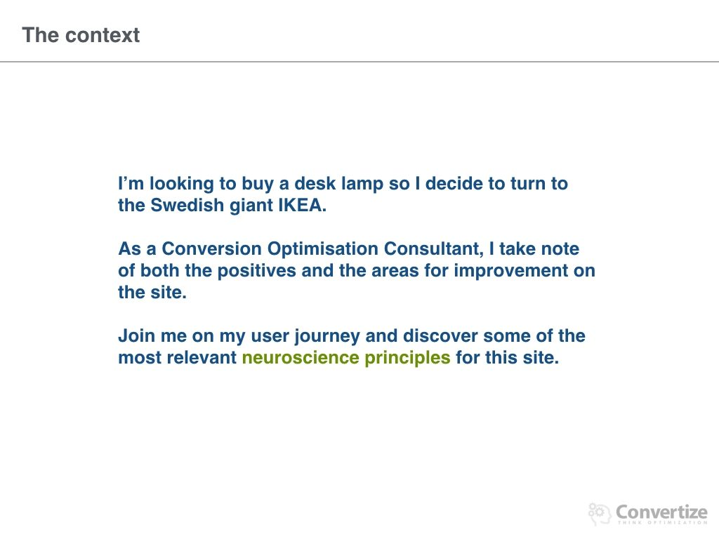 How_does_IKEA_optimise_conversions.003-1024x768 9 Neuromarketing Principles Used by IKEA to optimise their Conversion Rates