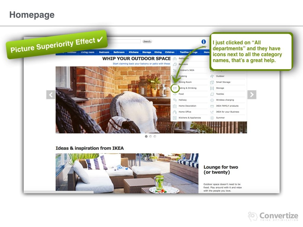 how_does_ikea_optimise_conversions-008