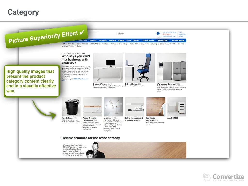How_does_IKEA_optimise_conversions.012-1024x768 9 Neuromarketing Principles Used by IKEA to optimise their Conversion Rates