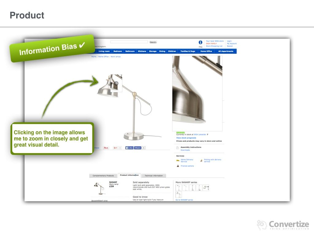 how_does_ikea_optimise_conversions-030