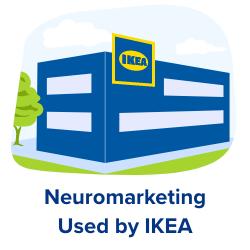 ikea neuromarketing case study