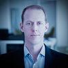 convertize-ceo Convertize Reviews - Working at Convertize