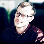 convertize-reviews-employee-benjamin Convertize Reviews - Working at Convertize