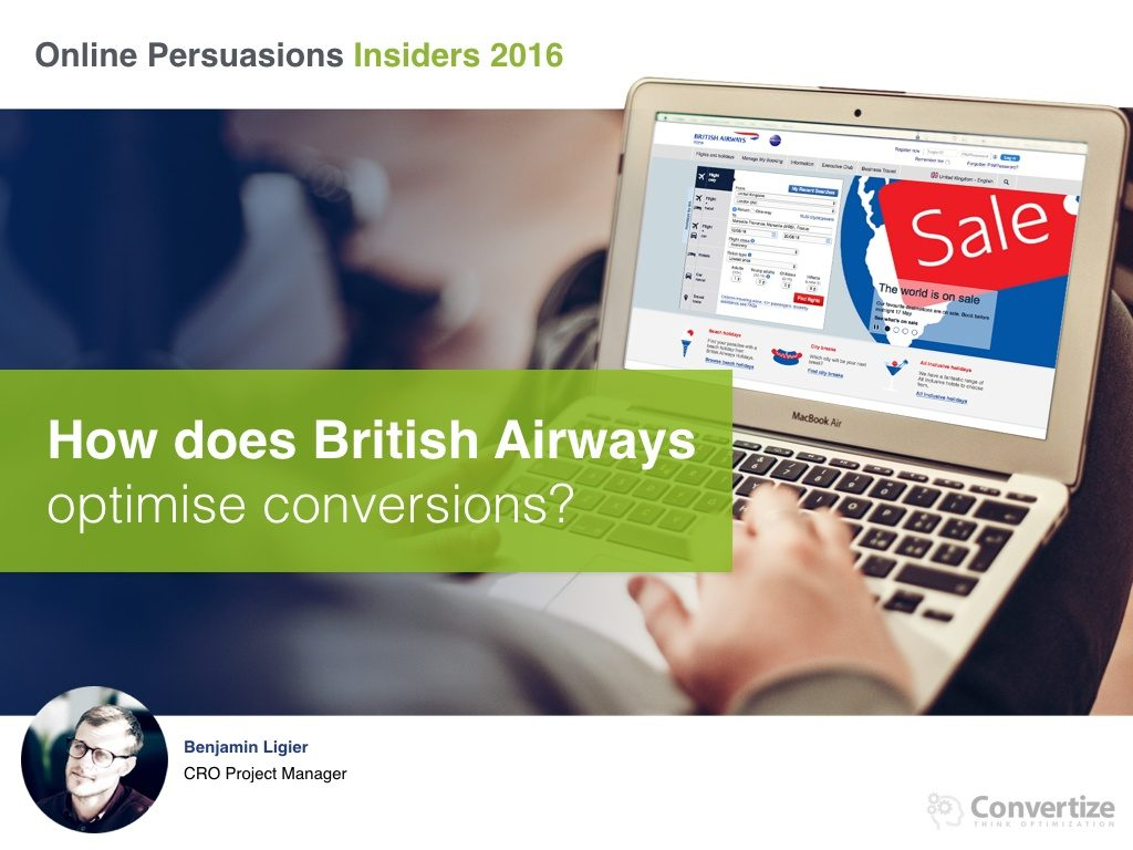 British_Airways_conversion_process.001-1024x768 8 Neuromarketing Principles Used by British Airways to optimise their Conversions Rates
