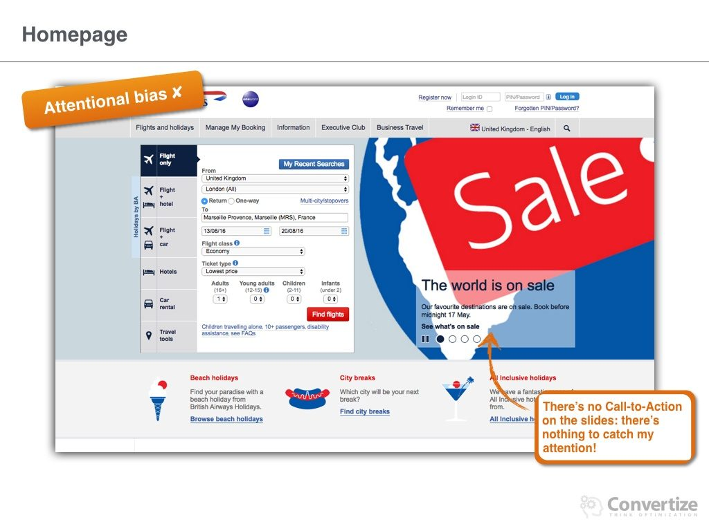 British_Airways_conversion_process.007-1024x768 8 Neuromarketing Principles Used by British Airways to optimise their Conversions Rates