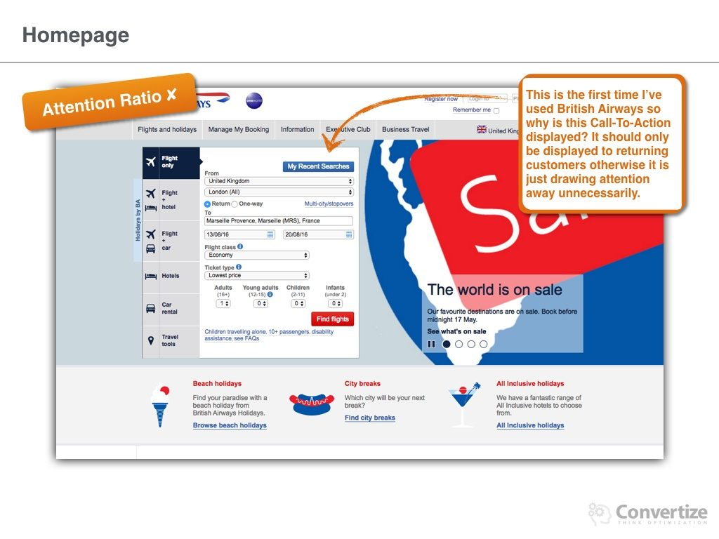 British_Airways_conversion_process.008-1024x768 8 Neuromarketing Principles Used by British Airways to optimise their Conversions Rates