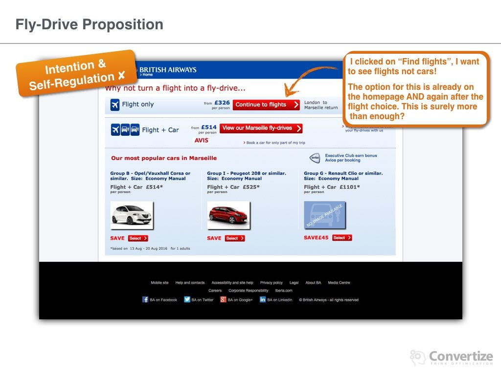 British_Airways_conversion_process.014-1024x768 8 Neuromarketing Principles Used by British Airways to optimise their Conversions Rates