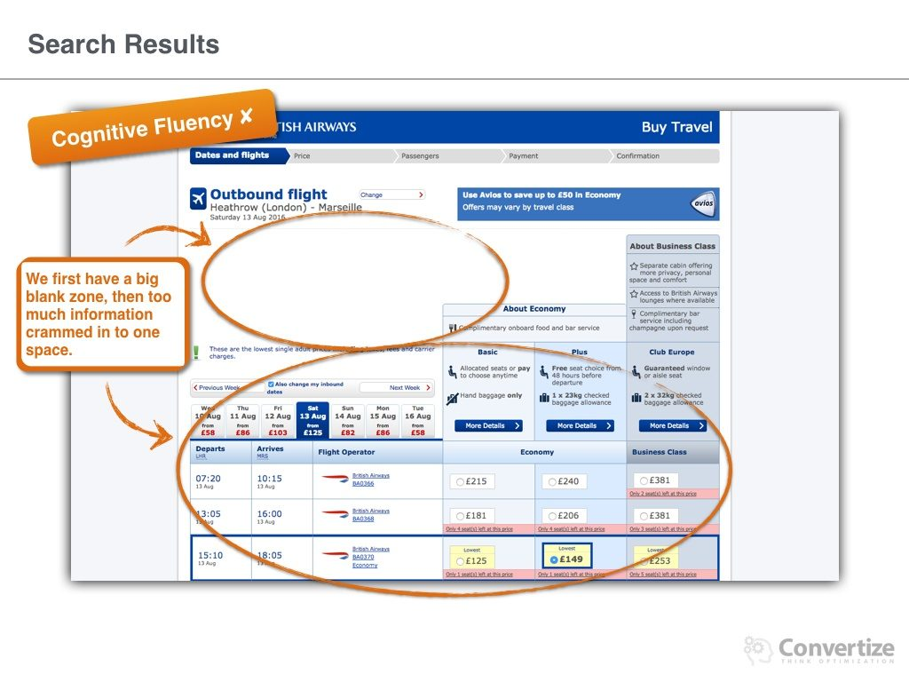 British_Airways_conversion_process.017-1024x768 8 Neuromarketing Principles Used by British Airways to optimise their Conversions Rates