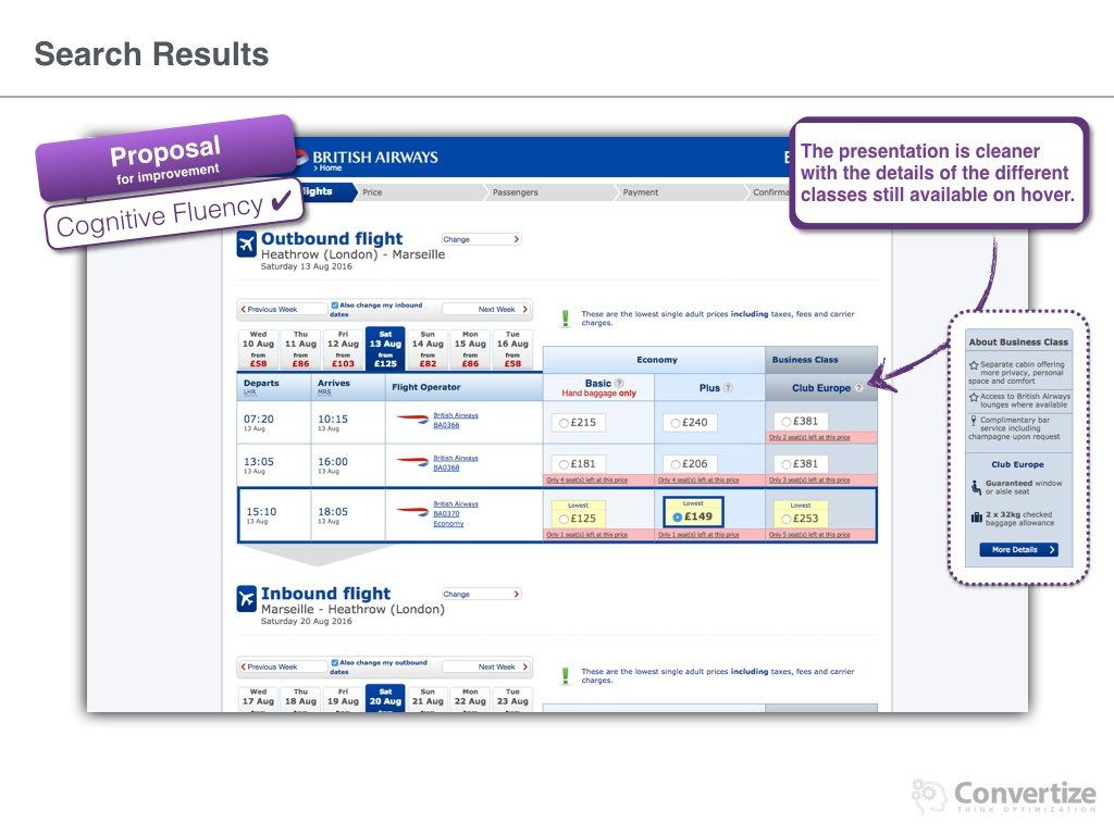 British_Airways_conversion_process.018-1024x768 8 Neuromarketing Principles Used by British Airways to optimise their Conversions Rates