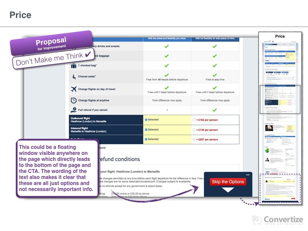 British_Airways_conversion_process.024-1024x768 8 Neuromarketing Principles Used by British Airways to optimise their Conversions Rates