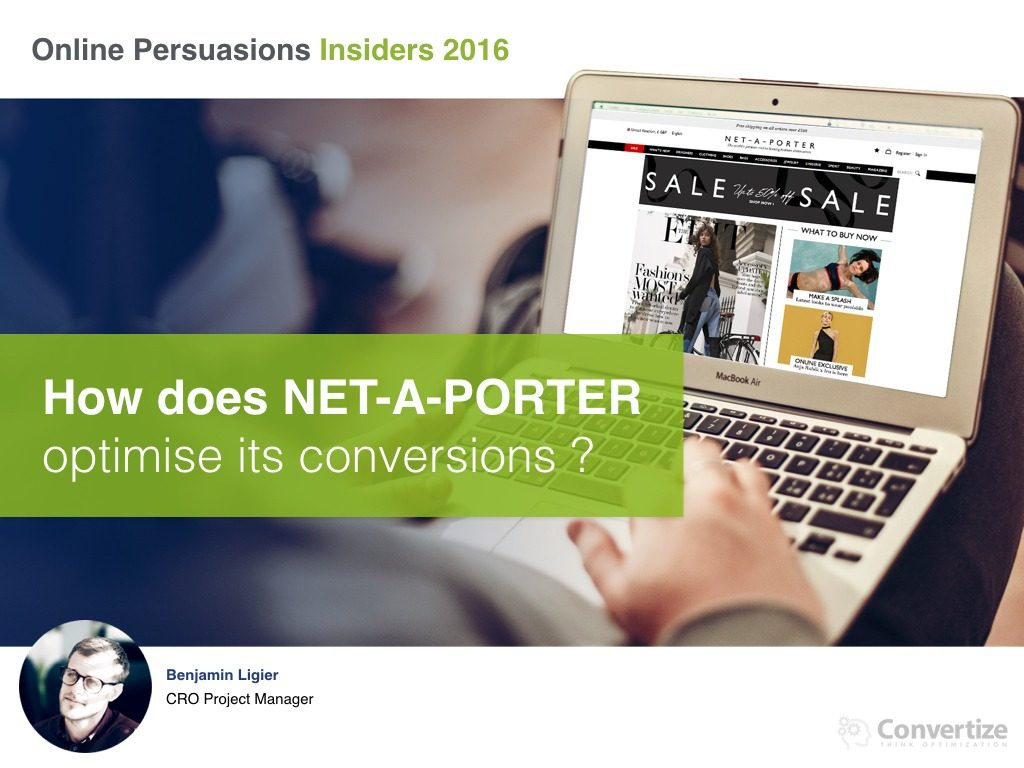 net-a-porter_conversion_rate01