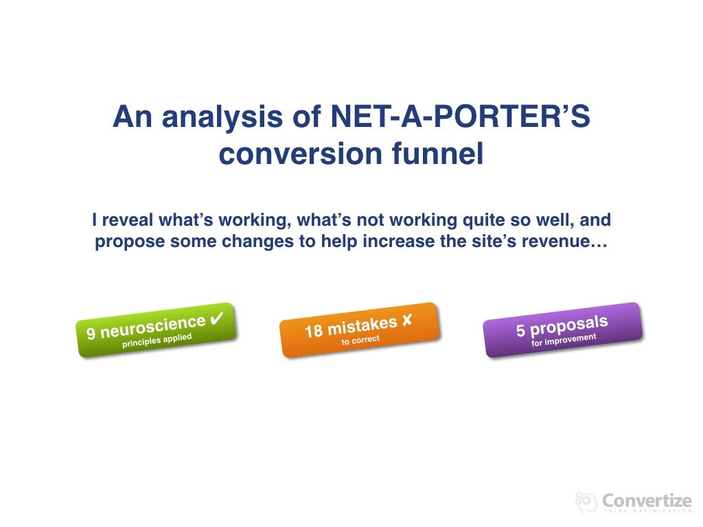net-a-porter_conversion_rate02