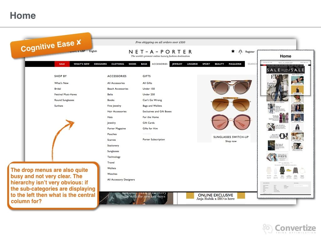net-a-porter_conversion_rate09