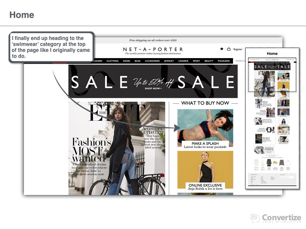 net-a-porter_conversion_rate14