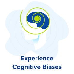 everyday examples cognitive biases
