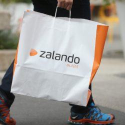 conversion_optimisation_zalando_convertize