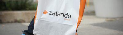 conversion_optimisation_zalando_convertize