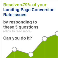 Landing_Page_Conversion_Rate_5_critical_questions