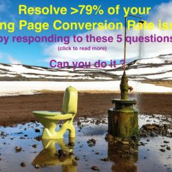 Landing_Page_Conversion_Rate_5_critical_questions_1280