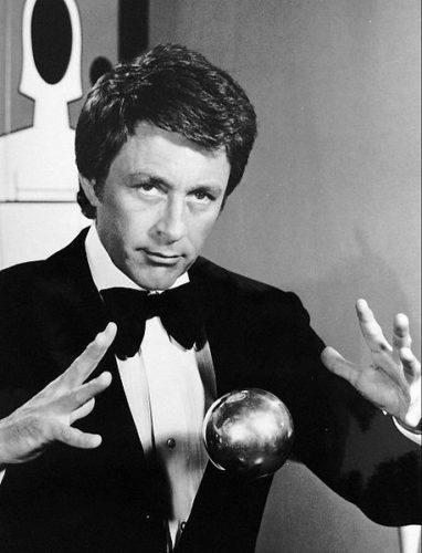 458px Bill Bixby The Magician 1973