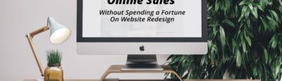 Featured image convertize website redesign