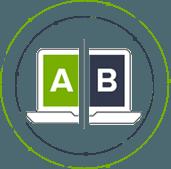 Convertize Releases its Latest Feature - Autopilot Mode