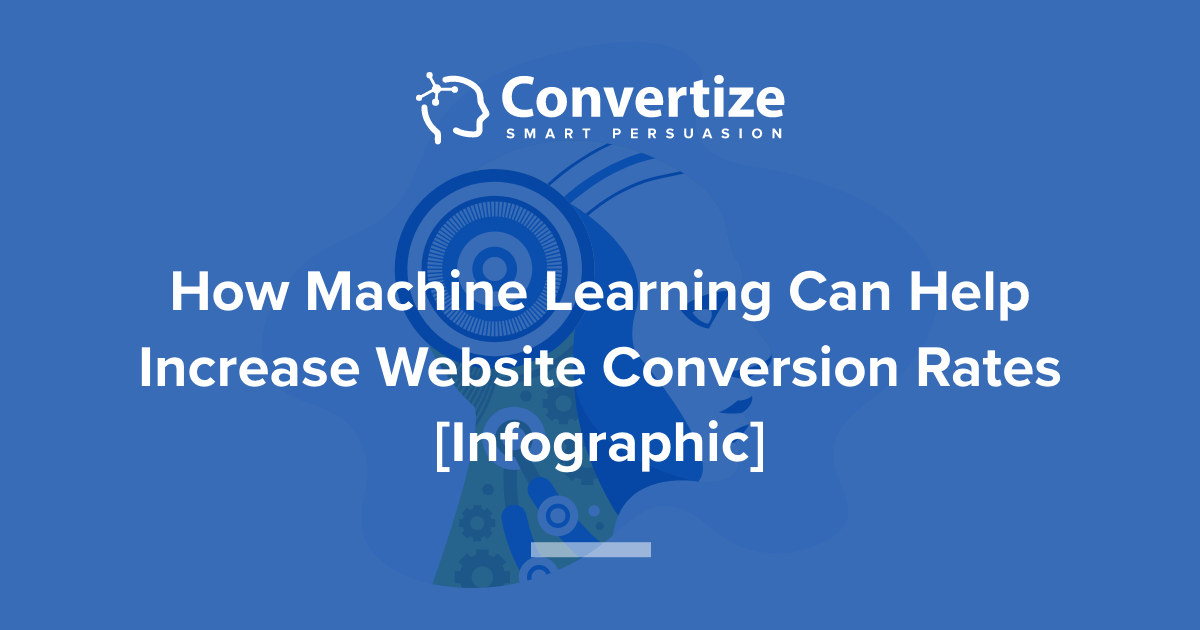 Enhance Your Store With Machine Learning for Ecommerce | Convertize