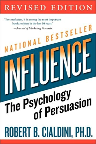 neuromarketing book influence