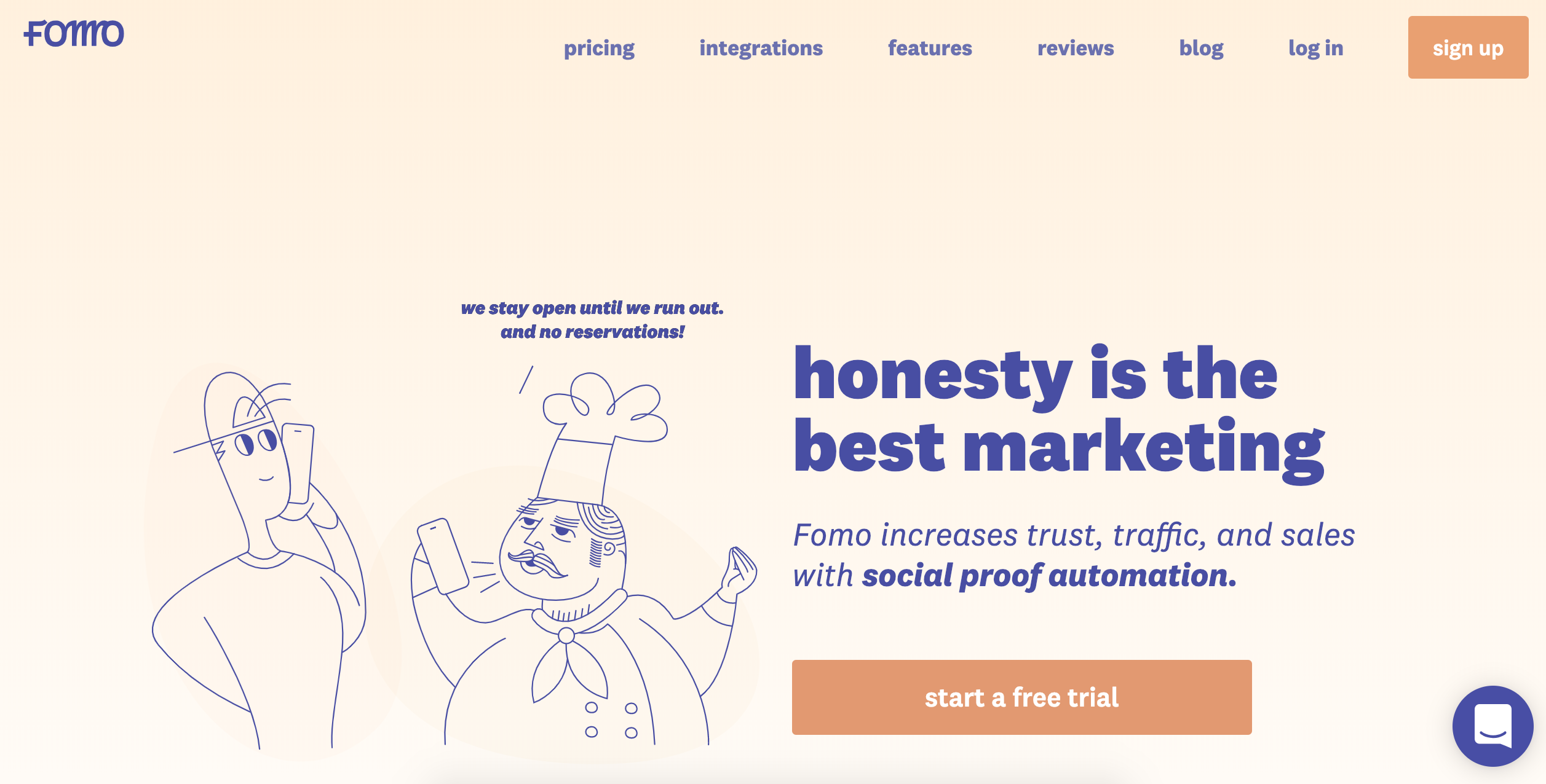 Top 3 Social Proof Apps in the Shopify App Store 2019