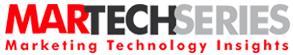 MarTechSeries