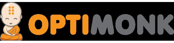 Shopify Conversion Rate App - Optimonk