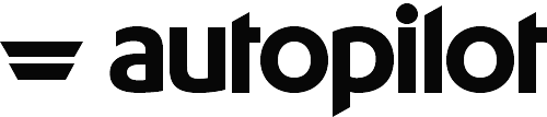 AutopilotHQ
