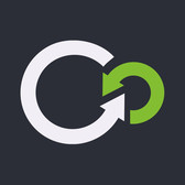 Conversio Shopify Conversion Rate