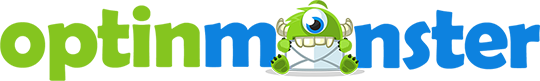 Shopify Conversion Rate - OptinMonster