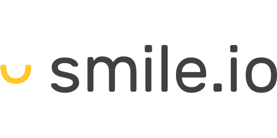 Shopify Conversion Rate App - Smile.io