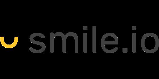 Shopify Conversion Rate App - Smile.io