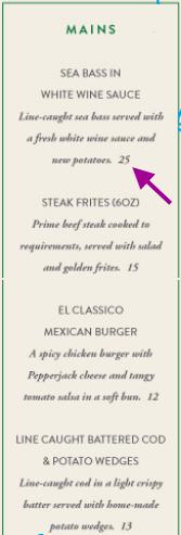 Decoy_offer_restaurant