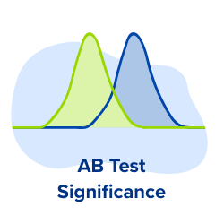 AB Test Significance: Why mixing Bayesian & Frequentist is