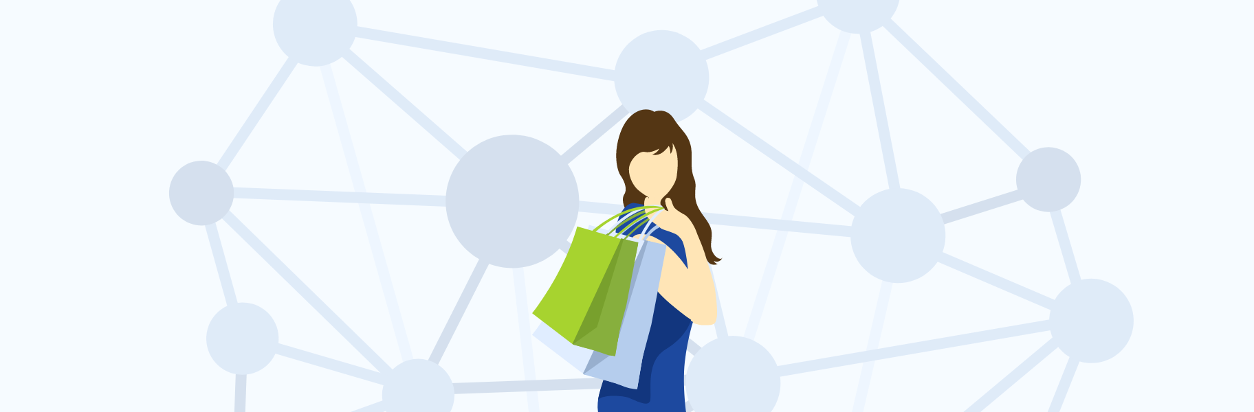 what is consumer behaviour