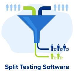 best a/b testing tool