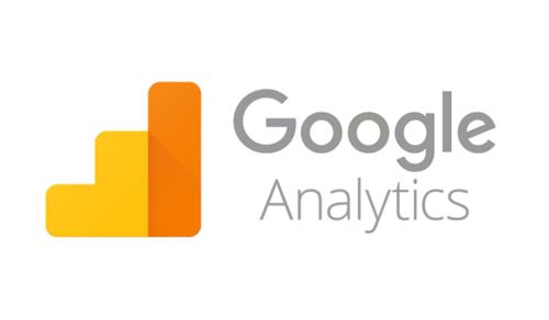 google analytics cro tool