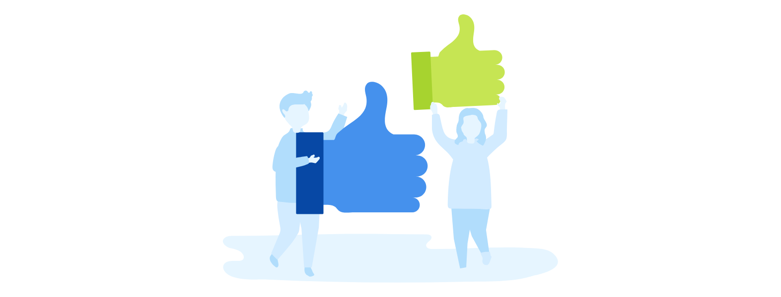 using social proof for ecommerce websites