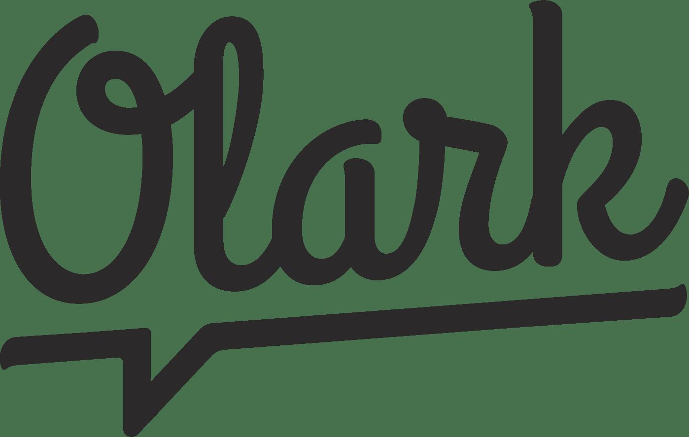 olark customer relation tool