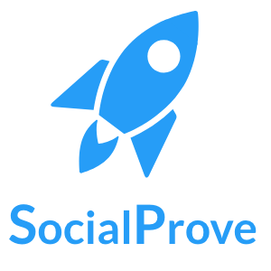 socialprove notification tool