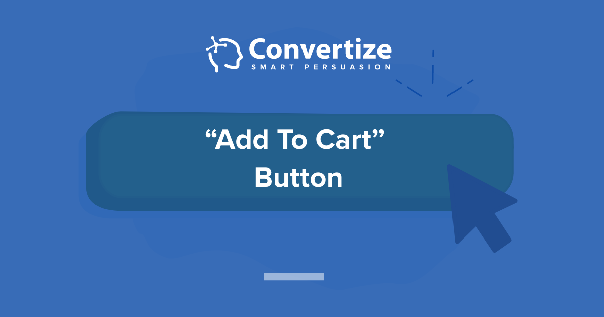 Choose The Best Colour For Your Add To Cart Button | Convertize