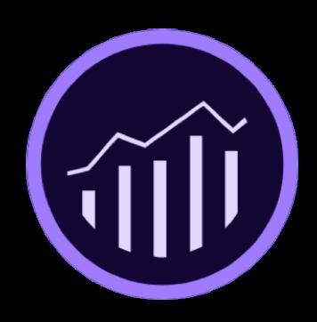 adobe analytics cro tool